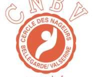 Réunion Groupe Avenirs-Poussins