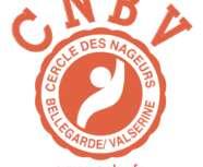 Réunion Groupe Nat A et B