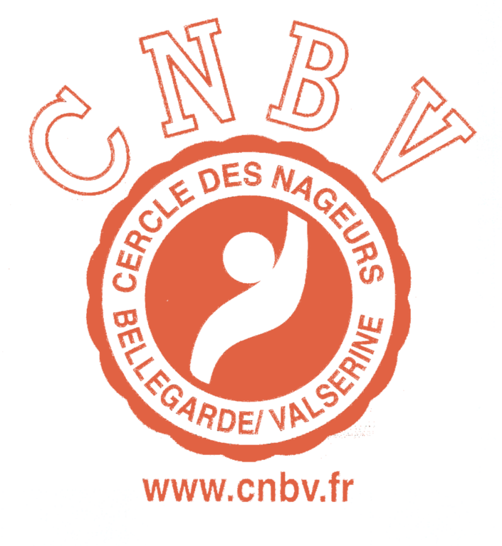 CNBV: permanences inscriptions et dates de reprises